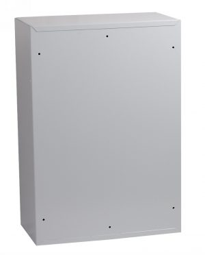 KC0605E (5)