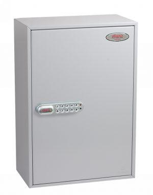 KC0605S (1)