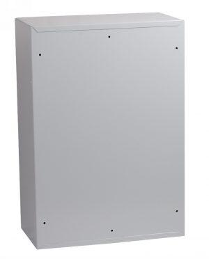 KC0605S (5)