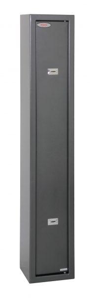 GS8000K (1)