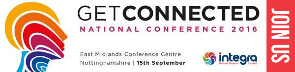 integra-conference-2016