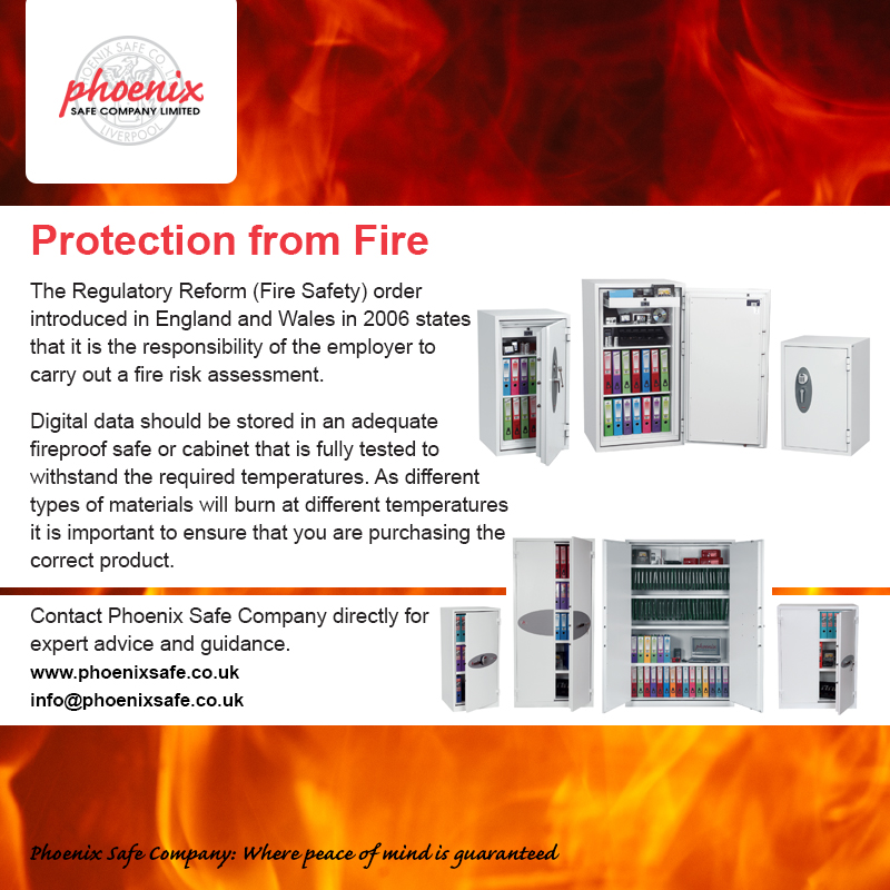 protection-from-fire