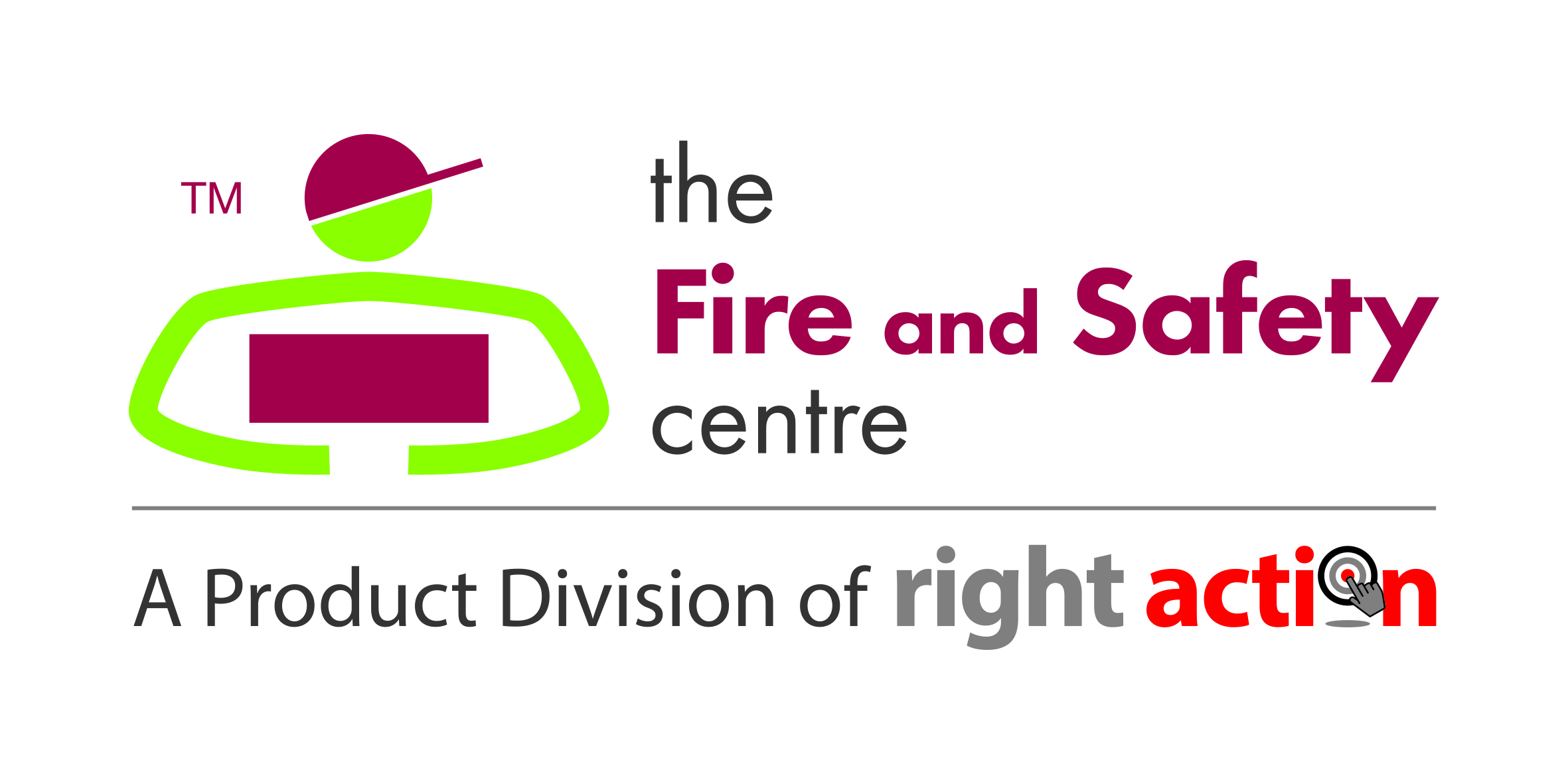 Fire and Safety Centre