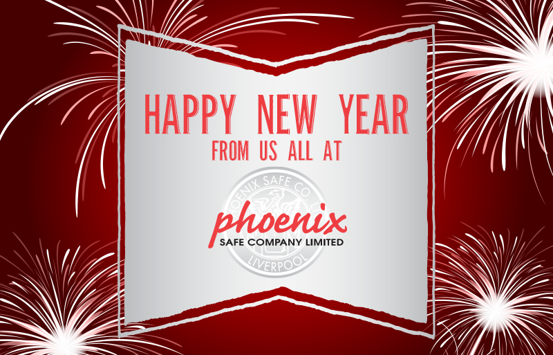 phoenix-safe-happy-new-year-2015-b
