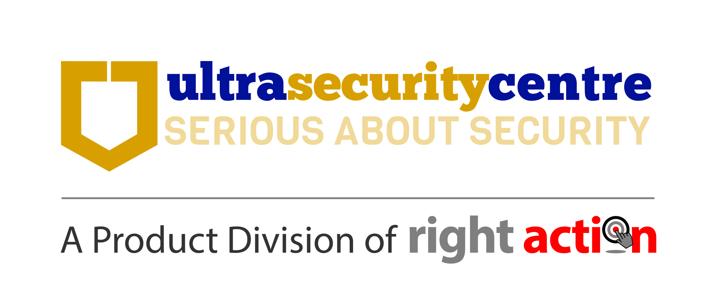 Ultra Security Centre