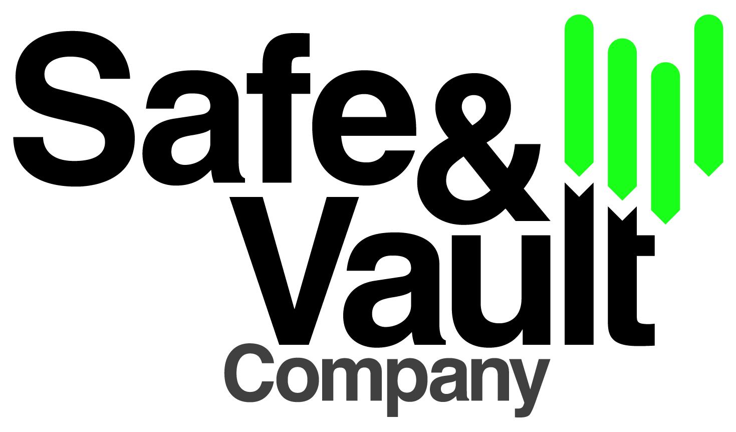Safe & Vault Company