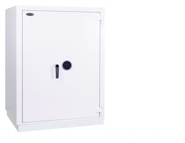 DS4651E (1)