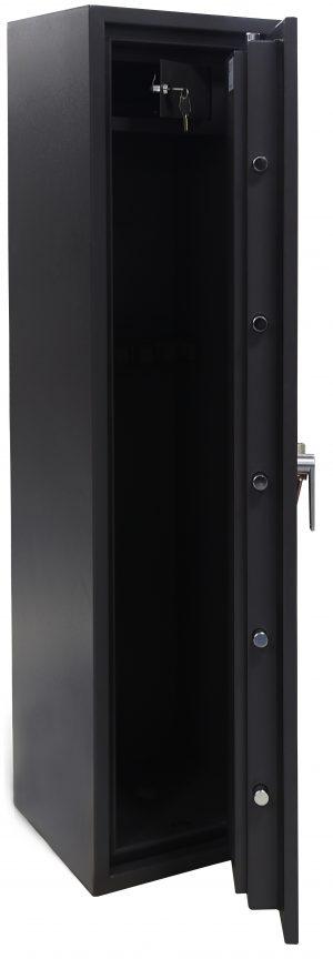 GS8021K (3)