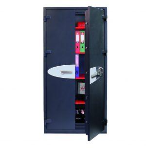 HS1056E (2)