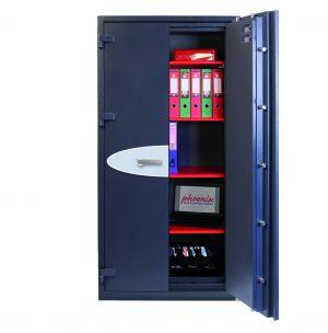 HS1056E (3)