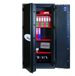 HS1056K (5)