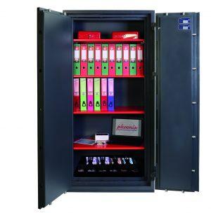 HS1056K (6)