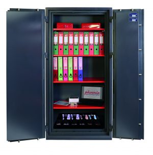 HS1056K (7)