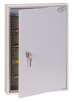 KC0603P (2)