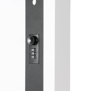 KC0043C (7)