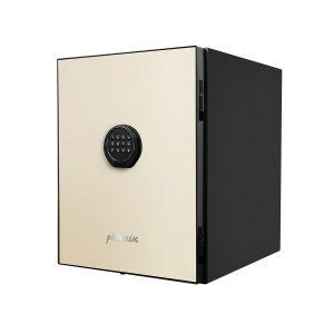 LS6001EC-(1)