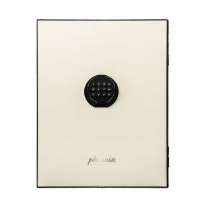 LS6001EC-(2)