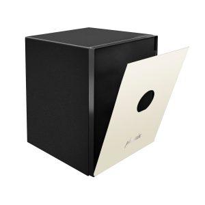 LS6001EC-(5)