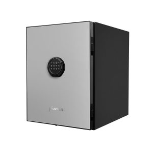 LS6001ELG-(1)