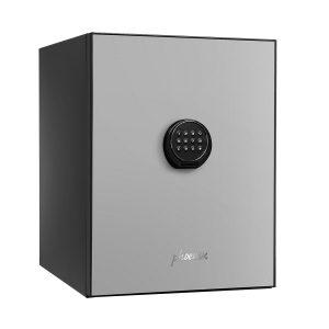 LS6001ELG-(3)