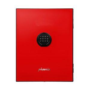 LS6001ER-(2)