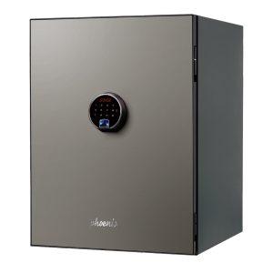 LS6012FS-(1)
