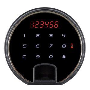 LS6012FS-(13)