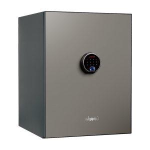 LS6012FS-(3)